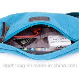 実行の動揺のための方法デザインキャンバスのウエスト袋