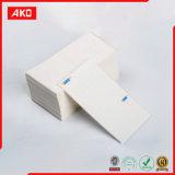 Etiqueta Térmica Etiquetas adhesivas para EMS