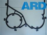Accessen Au10L2 Au15L1の版の熱交換器のガスケットNBR EPDM