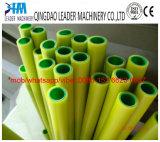 Tubo di rinforzo fibra di vetro del tubo di F-PPR che fa macchina