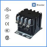 照明制御単純構造耐久AC接触器のためのAC接触器