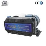 cuchillo de aire 11kw que seca el ventilador centrífugo (ventilador transmitido por banda)