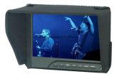 7 Monitor van het Gebied van de Camera van de duim HDMI de Hoogste