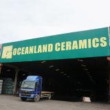 60X60 Hot Sale Cheap Price Super Polished Ceramic Tile Floor