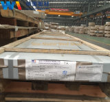 Prepainted鋼鉄カラー上塗を施してある鋼鉄TDC51D+Z Tdc53D+Z PCM鋼鉄コイルまたはシートPCMの鋼板