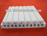 Автомат для резки губки контура CNC