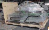 маршрутизатор 2040 CNC итальянки 3axis 6kw Hsd