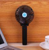 Выход фабрики Shenzhen Китая вентилятора Handheld артефактов лета вентилятора USB необходимых миниый