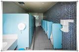 Fmh kleine Tierformphenoplastisches lamellenförmig angeordnetes Urinal-Panel für Kindergarten-Kinder