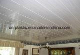 中国Cielo Raso En PVC Blanco