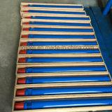 Les outils de foret de roche de marteau de DTH trouent vers le bas Tophammer