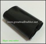 Het RubberBlad van Viton van Gw2002. Weerstand van Zuur/Alkali/Olie/Brand/Corrosie