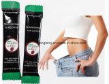 Внимательность Ganoderma красотки OEM/ODM /Customize Slimming кофеий