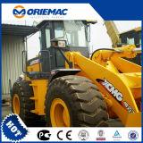 6 Rad-Ladevorrichtung Lw600k der Tonnen-Qualitäts-XCMG für Verkauf