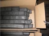 Carvão de bambu reutilizável Tempo de queima comercial ativado 4-6 horas Churrasco com alta qualidade