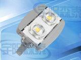 Indicatore luminoso di via della strada di illuminazione 30W 60W 90W 100W 120W 150W 180W LED di alta qualità LED