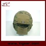 Тип a крышки шлема Mich-2000 Airsoft воинский тактический Nylon