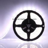 Tira 2835 del LED con el aluminio Profile-120LEDs/M