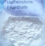 Стероиды Prohormone очищенности 99% 303-42-4 Methenolone Enanthate для здания мышцы