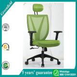 Büro-ergonomischer Computer-Schreibtisch-Stuhl