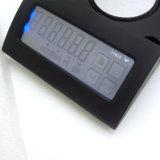 маштаб ювелирных изделий цифров высокой точности 0.001g/0.0001g OEM/ODM