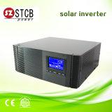 C.C du `12V 24V de l'inverseur 500W~1000 de charge de systèmes solaires de Chambre