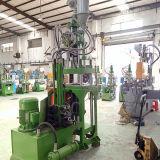 高品質および工場供給のビンの王冠の注入の形成機械