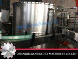 Полноавтоматическое оборудование Unscrambler бутылки