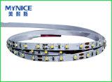 Luz de néon impermeável cheia Anti-UV da corda do cabo flexível do diodo emissor de luz