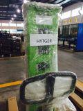 Selbsteingabe nehmen der hydraulischen Bremsen-500kg/Aufzug-elektrisches Ladeplatten-Ablagefach aus dem Programm