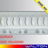 Telha cerâmica da parede 30X60 do material de construção 12X24 de '' (WT-36YM01A)