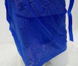 Lingerie sexy de chemises de nuit de Babydoll de Chemise