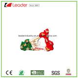 Ímã do refrigerador do abridor de frasco da resina do ofício para presentes da promoção e presente da lembrança