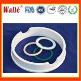 FDA FKM Ventil und Ventil-Teile davon