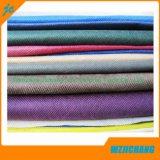 Non сплетенная ткань для мешков