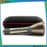 Outdoor Mini Size Bluetooth Tour Guide Microfone Speaker with CE