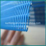 제지 공장 /Dryer 직물을%s 100%년 폴리에스테 나선형 건조기 스크린