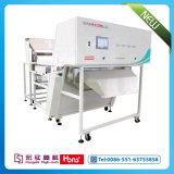 Plastik-CCD-Riemen-Sorter-Maschine von der Hongshi Gruppe
