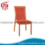 싼 고아한 디자인 옥외 연회 의자