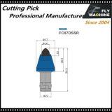 C87dssr Cutter Scarifier Herramientas para cuchillas