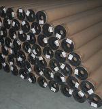 Pellicola del PVC per i soffitti di stirata