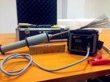 DJ-6A de Detector van de vakantie voor Anticorrosieve Deklaag op Metaal