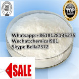 Rohstoff-Erythromycin für antibakterielles Verbrauch-Erythromycin Estolate