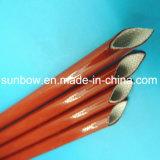manicotto della vetroresina della gomma di silicone 7kv per l'isolamento del collegare