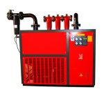 Psa窒素の発電機システムスキッドによって冷やされている空気ドライヤー