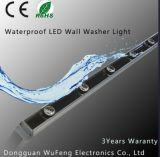 LED Wall Washer Light Single Color
