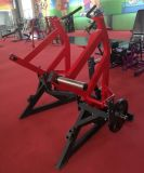 Прочность молотка оборудования гимнастики/право закрутки (SF1-3028)