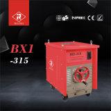 Двойная машина дуговой сварки на переменном токе напряжения тока (BX1-400)