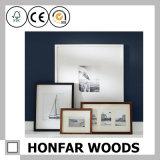Cornice di legno di stampa di Personalzied per la decorazione domestica