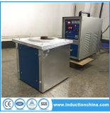 Smeltoven van de Oven van de Machine van het koper de Smeltende Gouden (Jl-15/25)